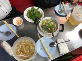 タイ人留学生のお話し1-語学留学の目的は?